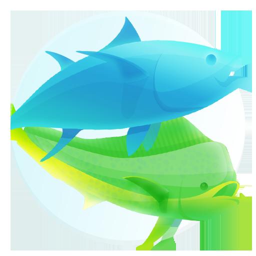 Best Fishing App Pro Angler