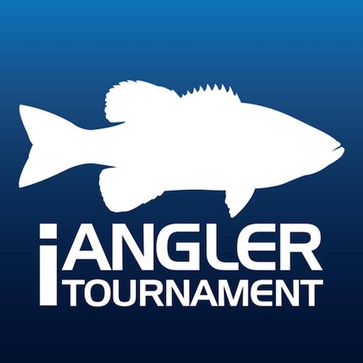 Best Fishing App iAngler