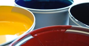 Floetrol Paint Conditioner & Extender